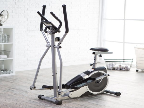 Magnetic-Elliptical-Dual-Trainer-with-Seat-1633.jpg