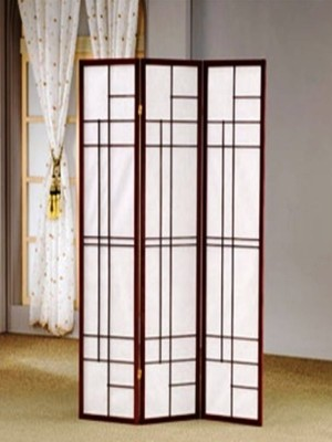 Mahogany-Screen-1140-90Fu0110AFre.jpg