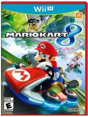 Mario Kart 8 Wii U-1465-WIElART8.jpg