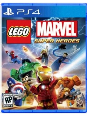 Marvel Super Heroes PS4-1351-PSElGMSH.jpg