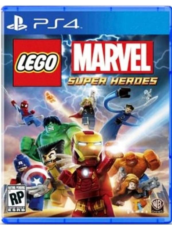 Marvel Super Heroes PS4-1351-PSElGMSH.jpg