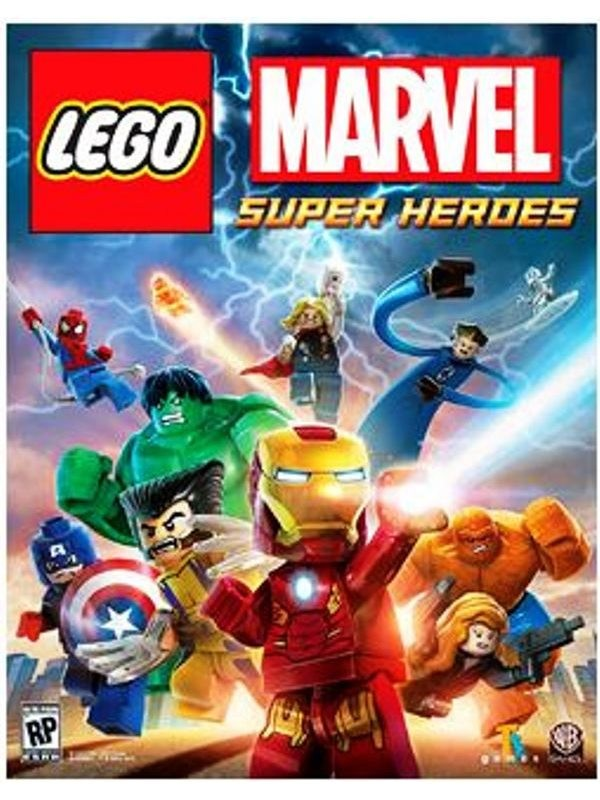 Marvel Super Heroes Xbox One-1399-XBElLMSH.jpg