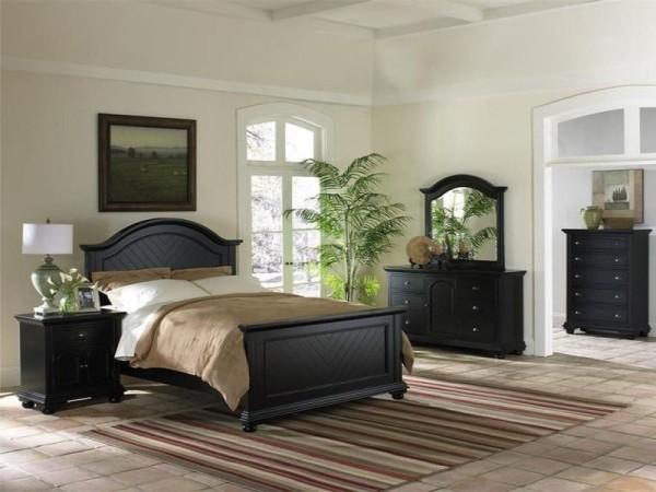 Master Black Bedroom Group-1452-BPFu0CHB.jpg