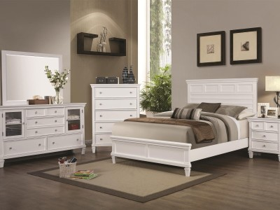 Master White Bedroom Group-1429-20B1-3.jpg