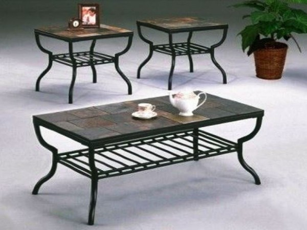 Metal and Slate 3 Pk Cocktail Set-1442-33FuBASE.jpg