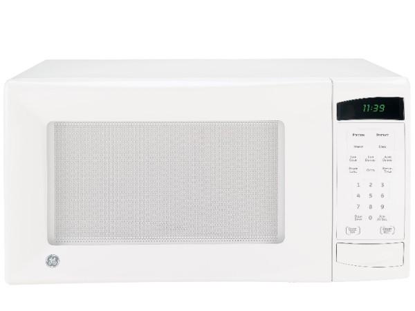 Microwave-1008-WEApDMWWSAes.jpg
