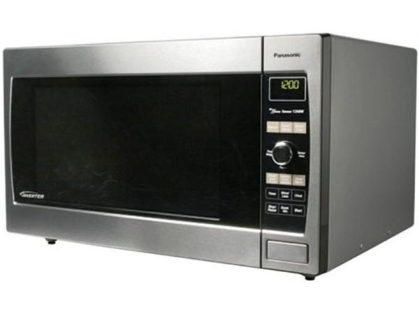 Microwave-1019-NNAp960SSAes.jpg