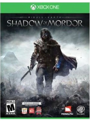 Middle earth Shadow of Mordor XBOX ONE-1395-XBElESOM.jpg