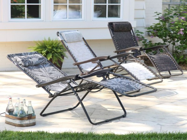 Modern-Mesh-Zero-Gravity-Lounge-Chair-1617.jpg