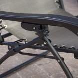 Modern-Mesh-Zero-Gravity-Lounge-Chair-1617_2.jpg