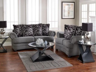 Modern Sofa and Loveseat Group-1265.jpg
