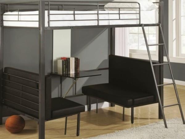 Multifunctional Bunk Bed-1035-46Fu64B1YFre.jpg