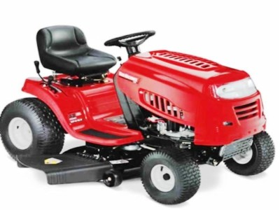 Murray 38 Riding Mower-349-43La6456LOor.jpg