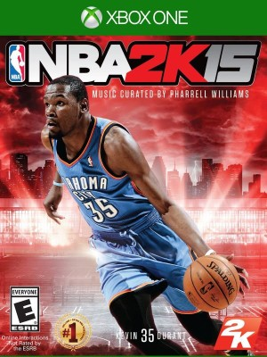 NBA 2K14 Xbox One-1414-XBEl2k142.jpg