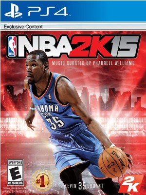NBA 2K15 PS4-1375-PSEl2K15.jpg