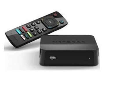NeoTV Media Player-1323-NTElV300.jpg