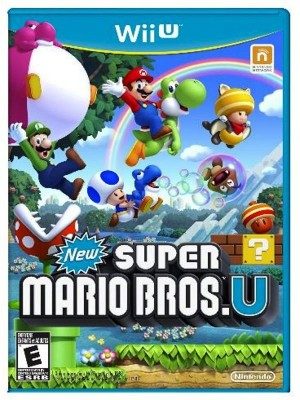 New Super Mario Bros. U Wii U-1472-WIElSMBU.jpg