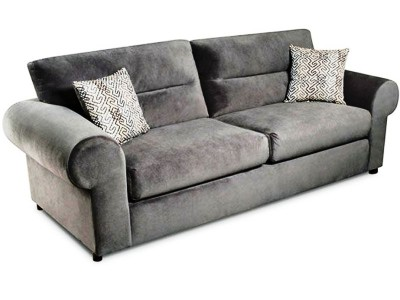 Noble Slate Sofa and Love-1328-31Fu6802.jpg