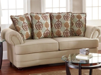Oatmeal Sofa and Loveseat-1515.jpg