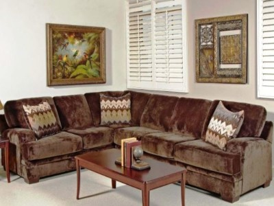 Olympian Chocolate Sectional-1326-21Fu90LF.jpg