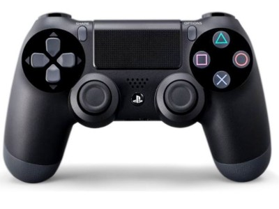 PS4 Dualshock4 Wireless Controller-1343-PSElDSWC.jpg