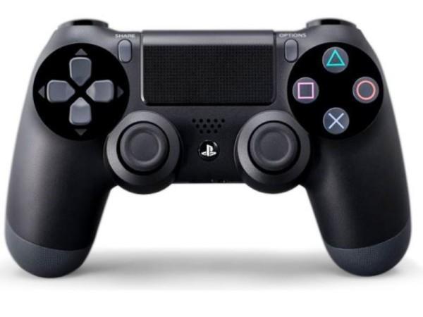 PS4 Dualshock4 Wireless Controller-1343-PSElDSWC.jpg