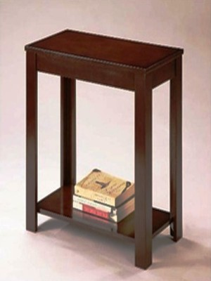 Pierce Chairside Table-1136-77Fu7710AFre.jpg