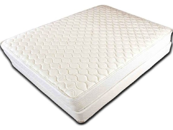 Pillow Firm Mattress-1070-M-Fu680IMFre.jpg