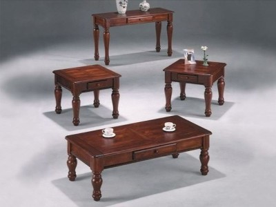 Pine 3 Pk Cocktail Set-1445-38Fu0-PN3.jpg