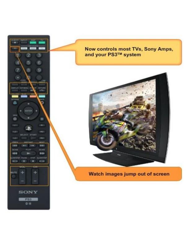 Playstation 3 Blu-ray Remote-1322.jpg