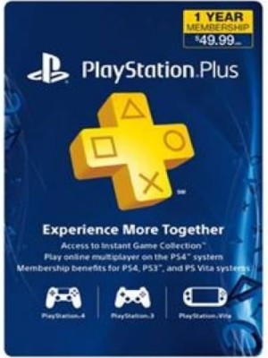 Playstation Plus 1 Year Membership-1360-PSElA1Yr.jpg