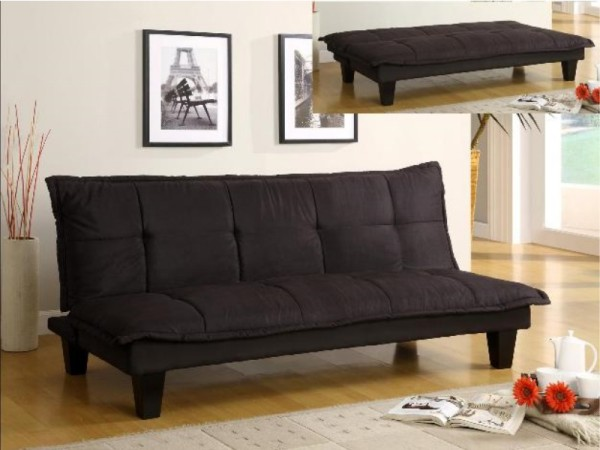 Plush Adjustable Sofa-1449-52Fu5-BK.jpg