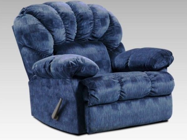 Plush Blue Recliner-177-23FuXSBLLFre.jpg