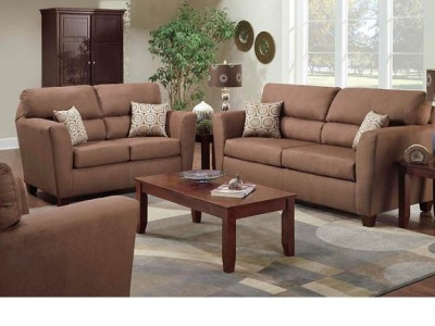 Plush Seating (Couch Only) - Chocolate-1291.jpg