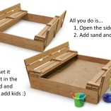 Portable-Sandbox-with-Benches-1589_2.jpg