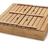 Portable-Sandbox-with-Benches-1589_3.jpg