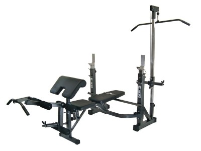Power-Pro-Olympic-Bench-1637.jpg
