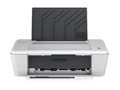 Printer - Color-1084-10Co1010AEcs.jpg