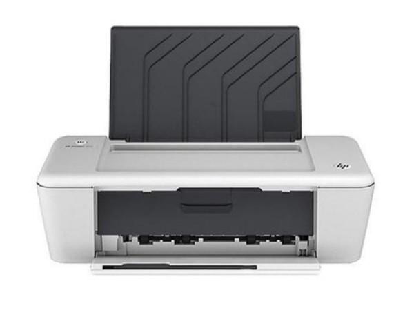 Printer - Color-1084-10Co1010AEcs.jpg