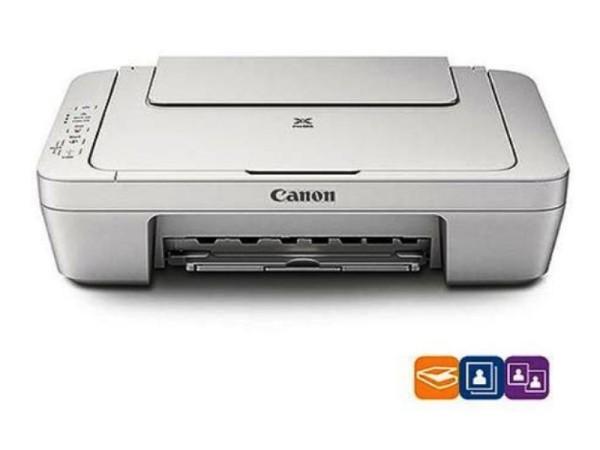 Printer MFC 3-in-1-1076-MGCo2520AEcs.jpg