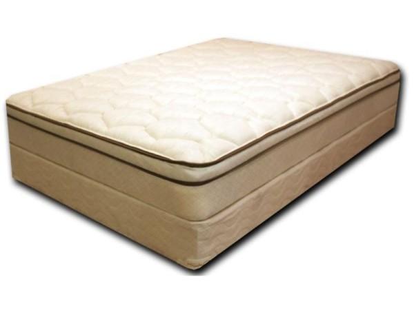 Queen Pillow Puff Mattress-1067-M-Fu080IF.jpg