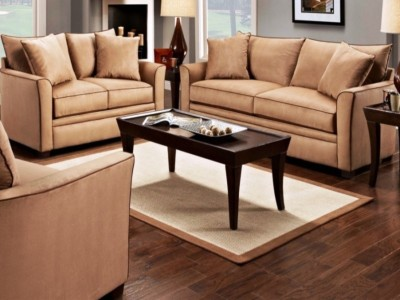 Queen Sleeper Sofa in Almond-207.jpg