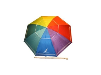 Rainbow-Beach-Umbrella-1684.jpg