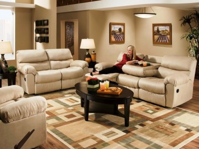 Reclining Sofa and Loveseat-1013-AFFu8046LFre.jpg