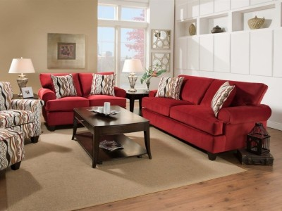 Red HOT Red Living Room Set-217-47Fu47A3LFre.jpg