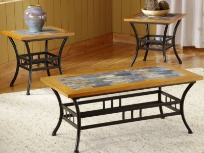 Red Rock Occasional Tables Base-1143-97Fu40BAAFre.jpg