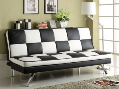 Retro Sofa Bed-506-30Fu0225LFre.jpg
