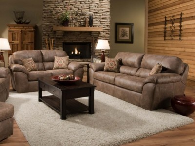 River Rock Sofa and Loveseat-6-L1Fu18A2LFre.jpg