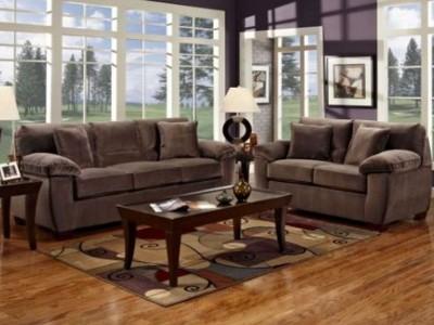 Rockford Godiva Sofa and Love-1247-P9Fu99653.jpg