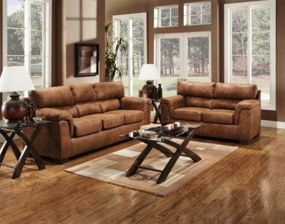 Rodeo Tanner Living Room Set-1333-62FuRODT.jpg